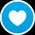 App LikeCatcher for VK APK for Windows Phone
