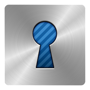 oneSafe Password Manager - securely save all your passwords