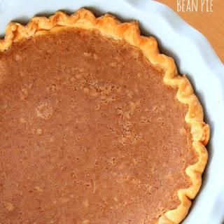 Bean Pie Recipes