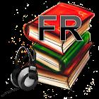 Audio Livres en Français icon