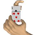 Magic Card Tricks icon