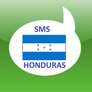 Free SMS Honduras For PC / Windows 7/8/10 / Mac – Free Download