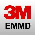 EMMD KR icon