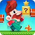 Game Tony's World 1.0.10 APK for iPhone