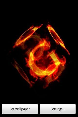 三維燃燒 G代碼