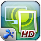 Splashtop Remote Desktop HD icon