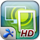 Splashtop Remote Desktop HD image