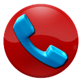 App Galaxy Call Recorder + apk for kindle fire