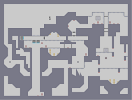 Thumbnail of the map 'I found a little puzzlething'