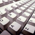 BT keyboard Norwegian icon