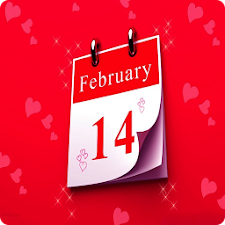 Feb14 Wishes