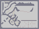 Thumbnail of the map 'Plead'