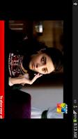 Screenshot of India Pak Channels