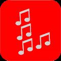 Lirik Lagu Indonesia Terbaru
