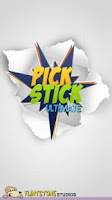 Screenshot of Pick Stick Pro