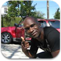 Hip Hop Dance Fitness Live icon