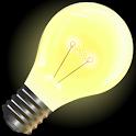 IdeaList icon