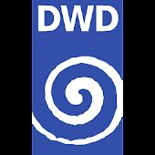 DWD Flugwetter APK baixar