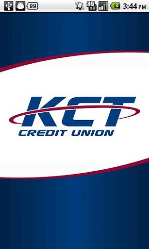 KCT Mobile