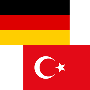 German Turkish Translator
