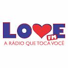 Radio Love FM / Sao Paulo / Br icon