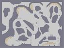 Thumbnail of the map 'Tuna 1613'