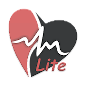 App HRV Lite by CardioMood APK for Windows Phone
