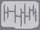 Thumbnail of the map 'Prey detour'