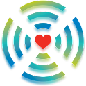 HeartChase icon