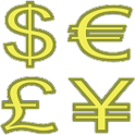Currency Prices Converter Free