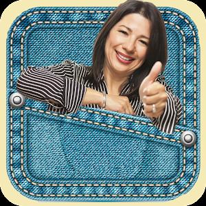 Pocket Sponsor App For PC / Windows 7/8/10 / Mac – Free Download