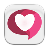 Valentine's Day: Love messages APK baixar