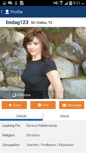 Dating app girl messages first