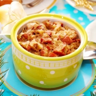 Bigos (Poolse jachtschotel)