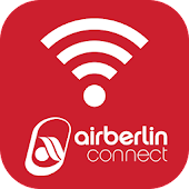 Download airberlin connect APK to PC