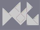 Thumbnail of the map 'Tangram 3'