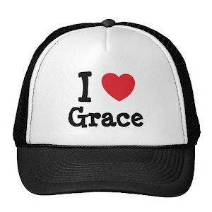 Gracematic Ministry APK