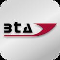 BTA Insurance icon