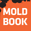 Molde Completo (Mould) Livro icon