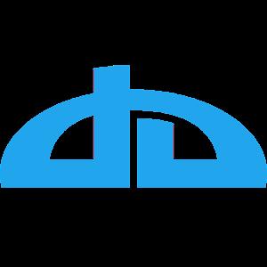 Muzei - deviantART For PC (Windows & MAC)