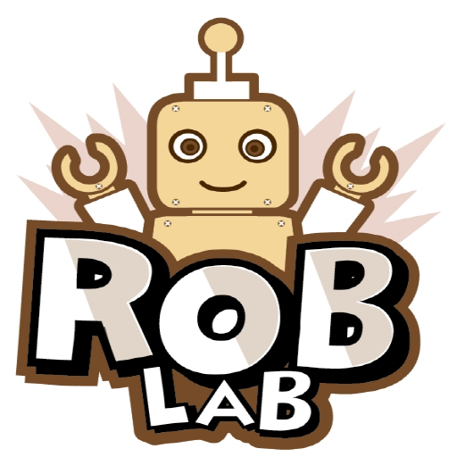 전남대학교 로봇제어기 LOGO-APP點子