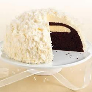 Coconut Snowball Cake Recipes