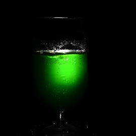 the original  by Ganeshan SN - Food & Drink Alcohol & Drinks ( cool, beverage, fresh, green, drink )