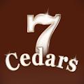 7 Cedars icon