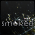 ADW Smoked Pro Theme icon