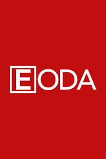 Eoda - screenshot
