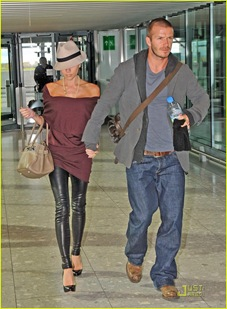 david-beckham-heathrow-airport-06