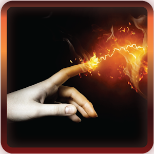 Fire Finger For PC (Windows & MAC)
