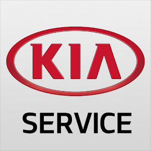 Kia Service Android Apps On Google Play