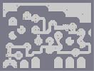 Thumbnail of the map 'Svefn-g-englar'